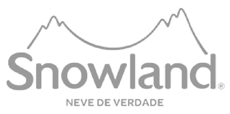 snowland@2x