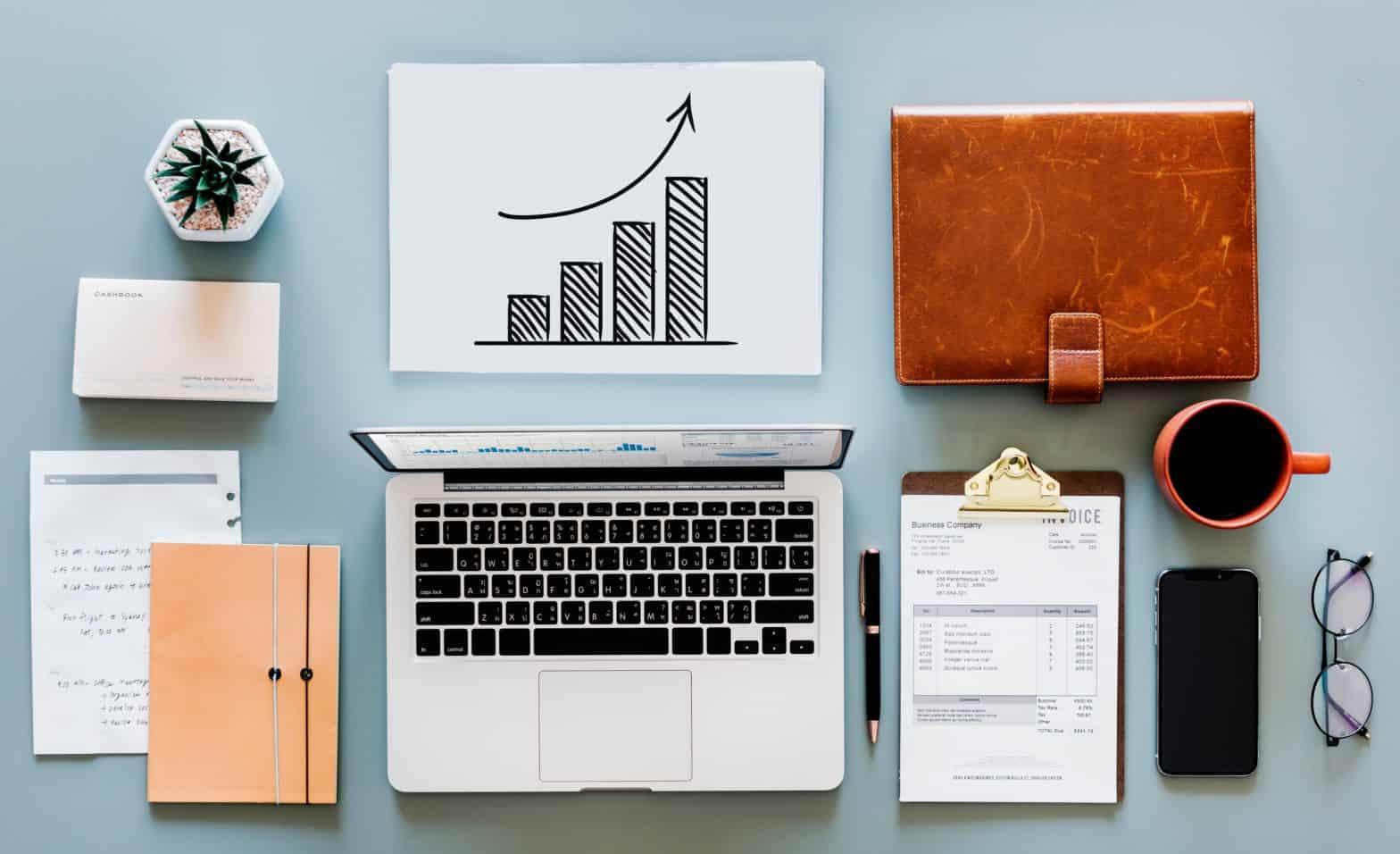 elaborar relatórios via pesquisa NPS e obter informações valiosas para o crescimento da sua empresa