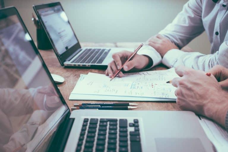 Quais são os benefícios da pesquisa NPS para o alinhamento estratégico da sua empresa?