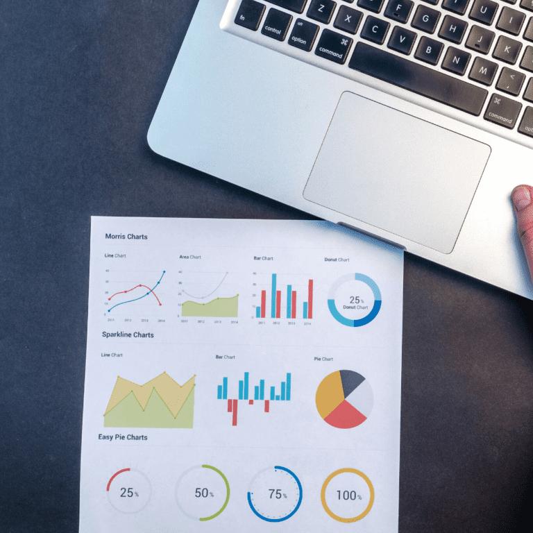 Utilize a pesquisa NPS para elaborar indicadores-chave para seu negócio