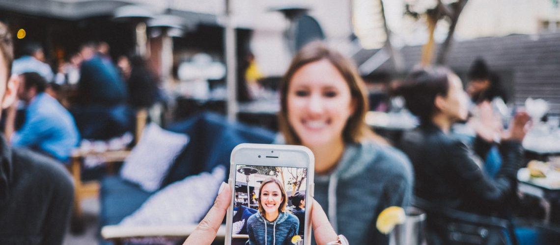 Cultura centrada no cliente e os benefícios da pesquisa NPS para criar relacionamento e gerar valor para a sua empresa